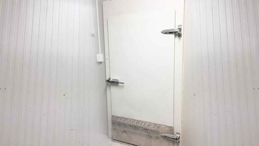 cuartos  frios refrigeracion-13