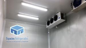 cuartos  frios refrigeracion-1