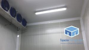 cuartos  frios refrigeracion-3