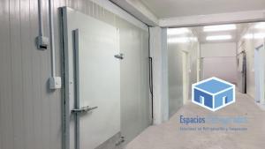 cuartos  frios refrigeracion-4