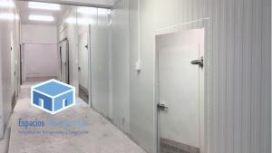 cuartos  frios refrigeracion-8